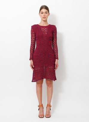 7689cfcd6a091 Shop iconic Chanel tweed ensembles, '90s and '00s pieces designed by ...