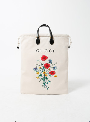 45eb706b479 Shop vintage Gucci classics and leather goods and Iconic  90s and ...