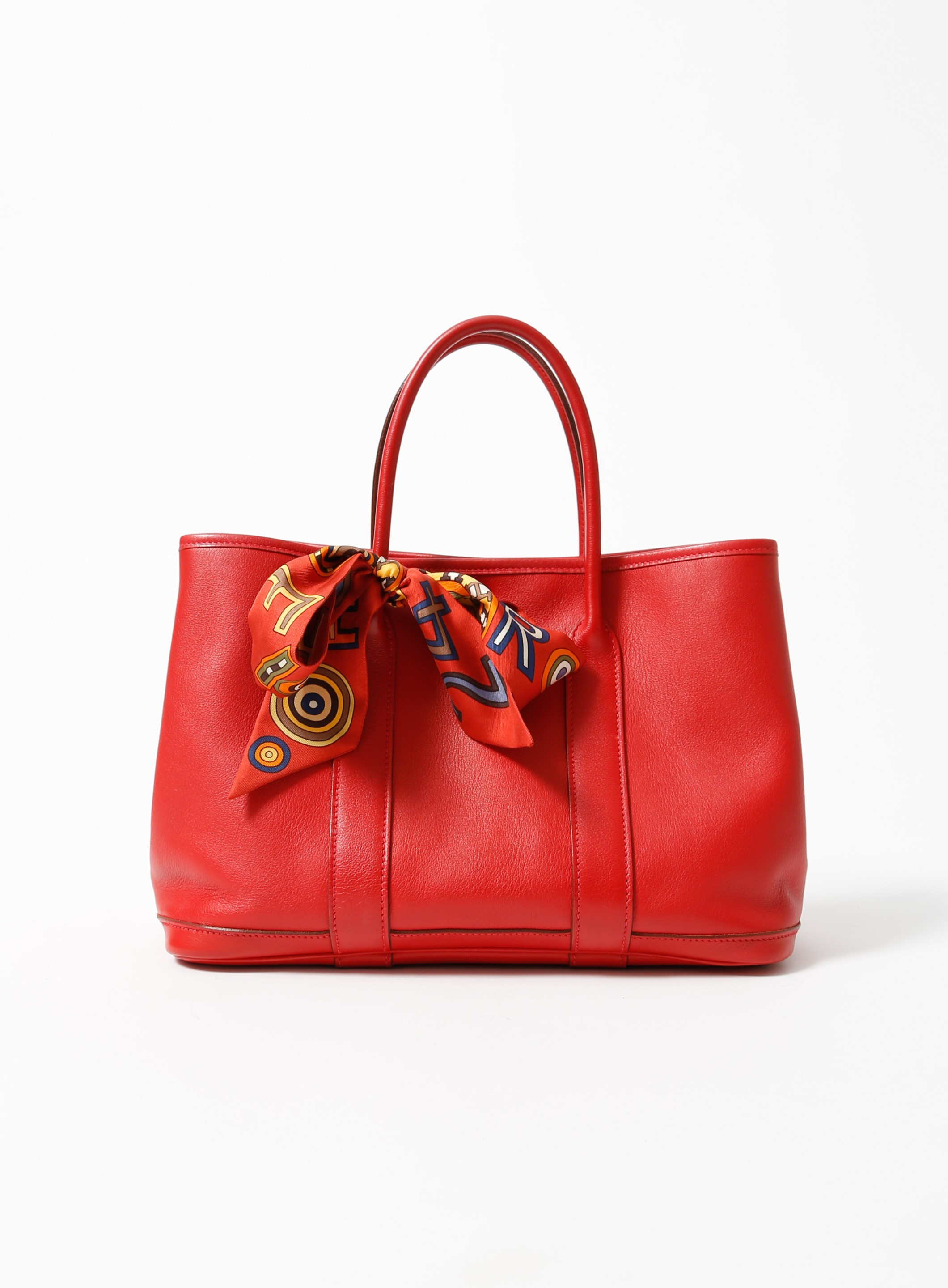e5de37df40f98 Limited Edition Garden Party Bag