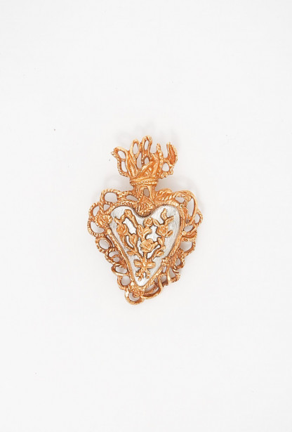 b18391a7a Shop highly collectable Christian Lacroix jewelry, embroidered ...