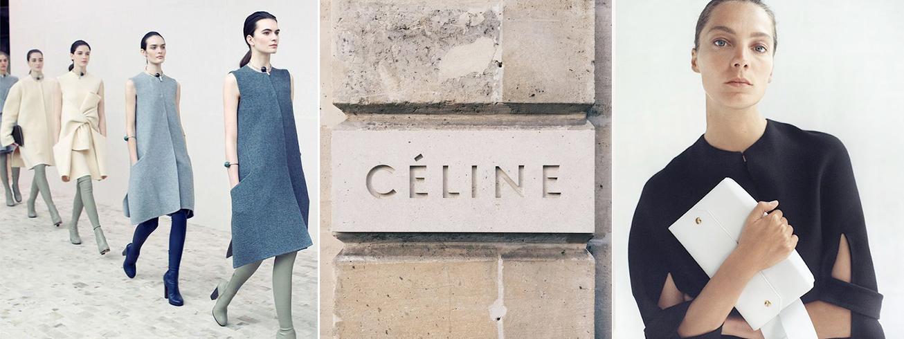 2d3cf28ac3d73e Shop Céline