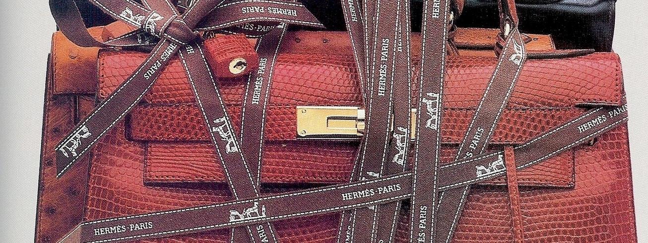 feecb668 Shop authentic vintage Carrés Hermès, rare leather goods and vintage ...