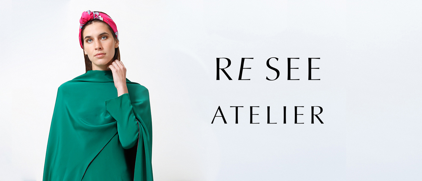 Shop Re See Atelier