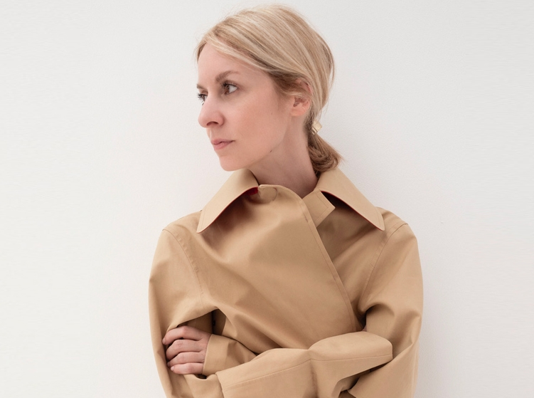 Suzanne Koller